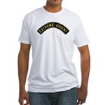 Legion Extreme Orient Fitted T-Shirt