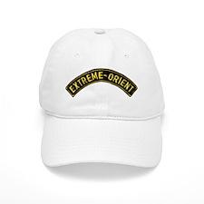 Legion Extreme Orient Baseball Cap