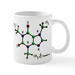 TM.org Caffene Mug