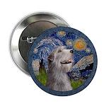 Starry Irish Wolfhound 2.25