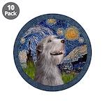 Starry Irish Wolfhound 3.5