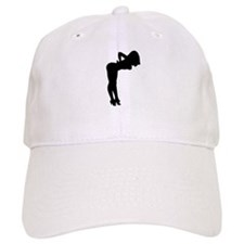 Unique Strippers Baseball Cap