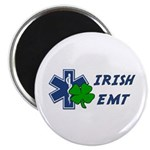 Irish EMT 2.25