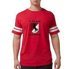 Chimney Swift Shirt
