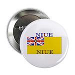 Niue Button