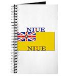 Niue Journal