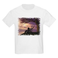 The Dreamer T-Shirt