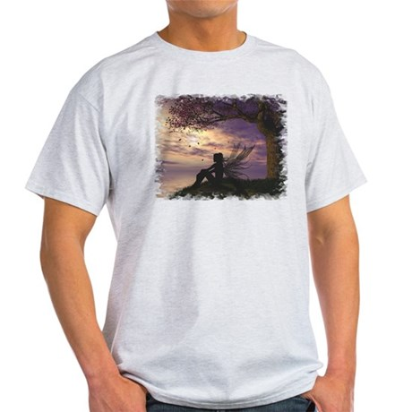 The Dreamer Light T-Shirt