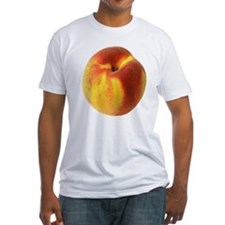 Unique Apple family Shirt