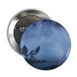 Dragon Myst Button
