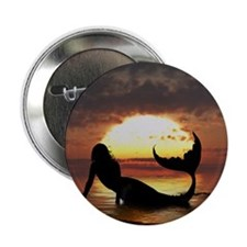 """Existence 2.25"""" Button (100 pack)"""