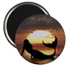 """Existence 2.25"""" Magnet (10 pack)"""