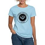Support Teacher Women's Light T-Shirt