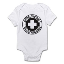 Support Surgical Technologist Infant Bodysuit