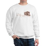Pony Dreams Sweatshirt