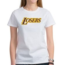 "Los Angeles ""LOSERS"" Tee"
