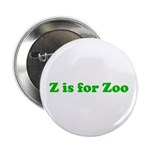 Z is for Zoo 2.25