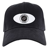 Support Film Maker Baseball Hat
