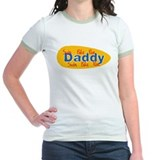 Triathlon Daddy T
