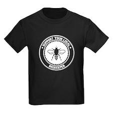 Support Beekeeper T