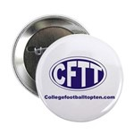 2.2 Iinch Button (10 pack)
