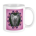 New Chinese Crested Design Mug