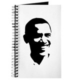 OBAMA SHOPS Journal