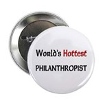 World's Hottest Philanthropist 2.25