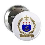 DAVID Family Crest Button