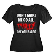 All Philly T