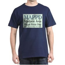 MAPPD - T-Shirt