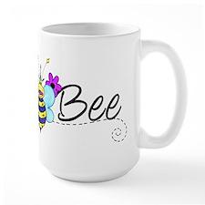 Queen Bee Mug