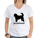 Got Otterhound? Shirt