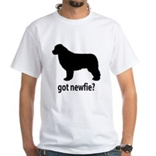 Got Newfie? Shirt