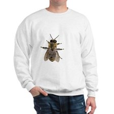 Big Honeybee Sweatshirt