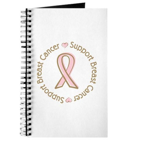 Support Breast Cancer Journal