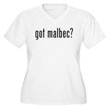 got malbec? T-Shirt