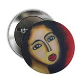 Carmen Button