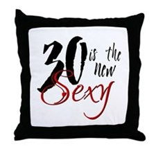 30 new Sexy Throw Pillow