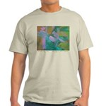 Tuscan Garden Light T-Shirt