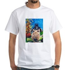 Cute Original terrier artwork Shirt
