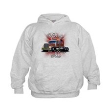 Pride In Ride 2 Hoody
