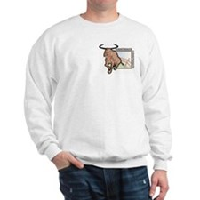 Farm Strength Sweatshirt