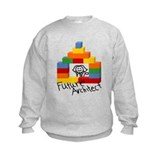 Future Architect Sweatshirt