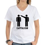 Capitalism Shirt