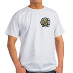 Firefighter Energy Light T-Shirt