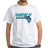 Keepin' It Reel Shirt