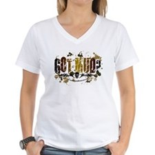 Got Mud? Shirt