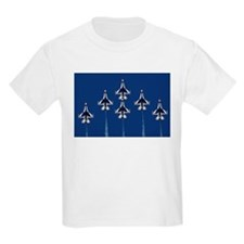 USAF Thunderbirds T-Shirt