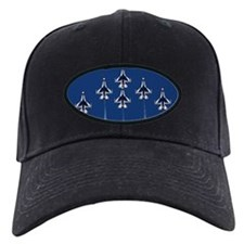 USAF Thunderbirds Baseball Hat